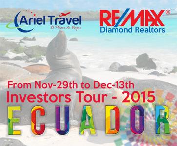 Publicidad-Investors-Tour
