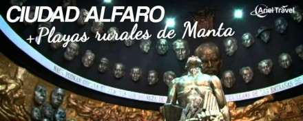 ciudad-alfaro1