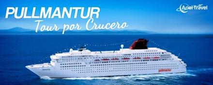 crucero-pullmantur