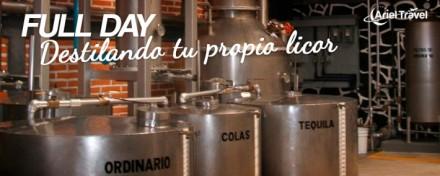 destilando1