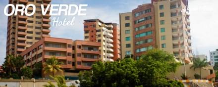 hotel-oro-verde1