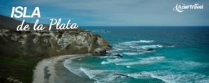 isla-plata1