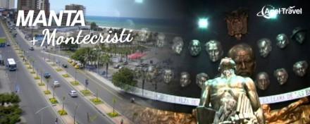 puertomaritimo-ciudadalfaro1