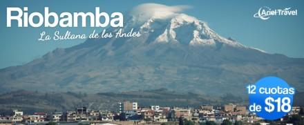 riobamba1